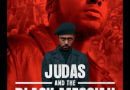 Film Judas and The Black Messiah Akan Rilis 2021